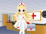 Dress-up-mang-nurse