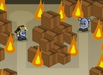 Juego-fire-and-agility