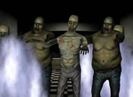 Game-shooting-ospitale-batean-zombies