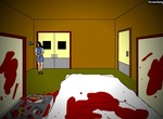 Escape-room-in-a-hospital-darkness-2