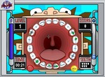 Game-virtual-dentist