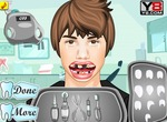 Dentista-na-may-justin-bieber