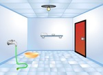 Online-game-room-escape-sa-isang-hospital